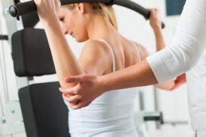 no-time-workout2