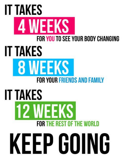 4life_exercise